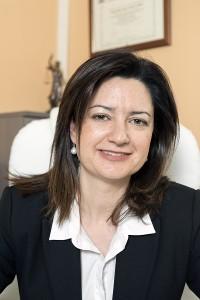 Maria-Luisa-Nevado-web